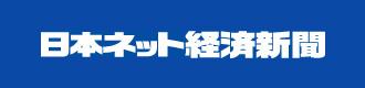 media_logo02