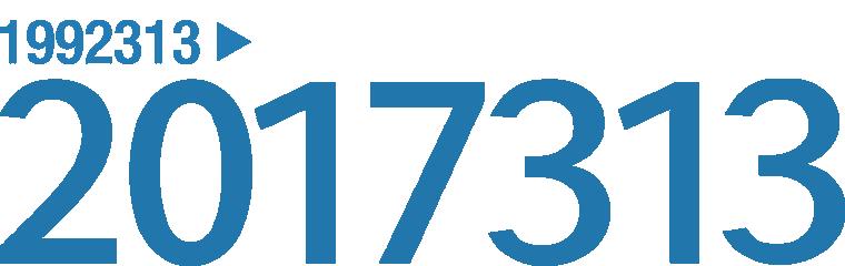 25th_02