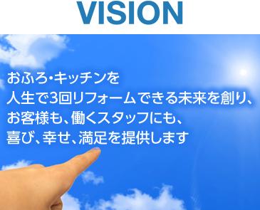 25th_vision