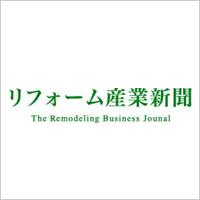 img_reform_news