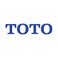 logo_TOTO