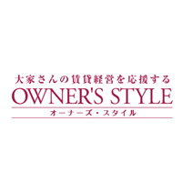 ownersstyle